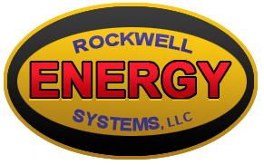 Rockwell Energy Systems Premier Furnace Installation
